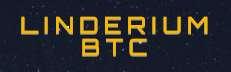 Linderium BTC's – Free 0.100000 BH/S (LEGIT & TRUSTED)