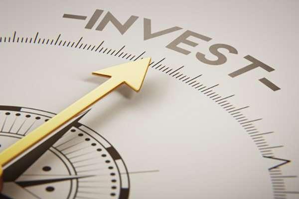 Самые выгодные инвестиционные и кредитные программы России