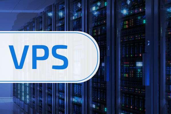 Преимущества VPS хостинга для владельцев сайтов