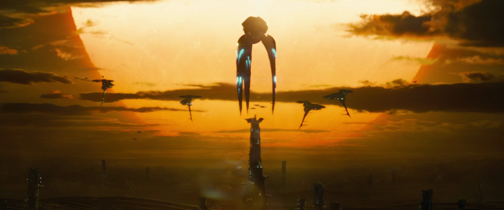 Download Man Of Steel 2013 1080p 10bit BluRay 5 1 x265 HEVC-MZABI