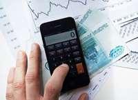 Инвестиции в сайты или банковские вклады