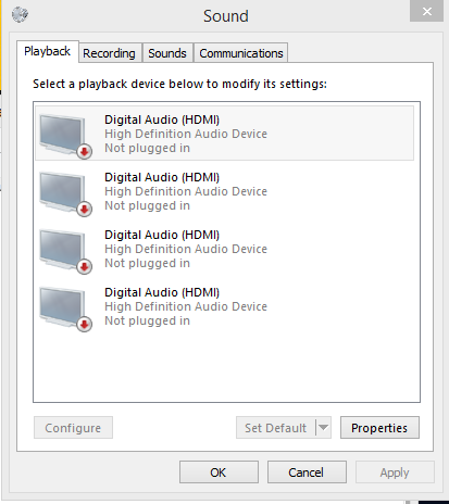Onboard Audio Driver Conflicts | Tom's Hardware Forum