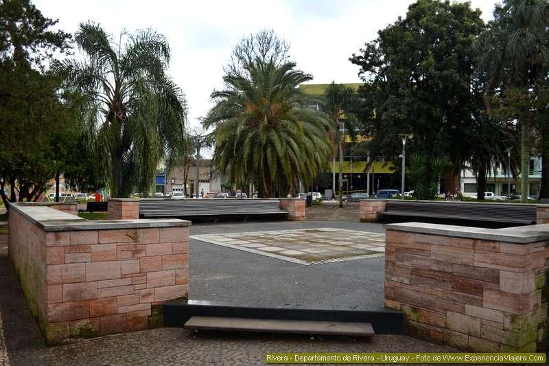 rivera uruguay santana do livramento