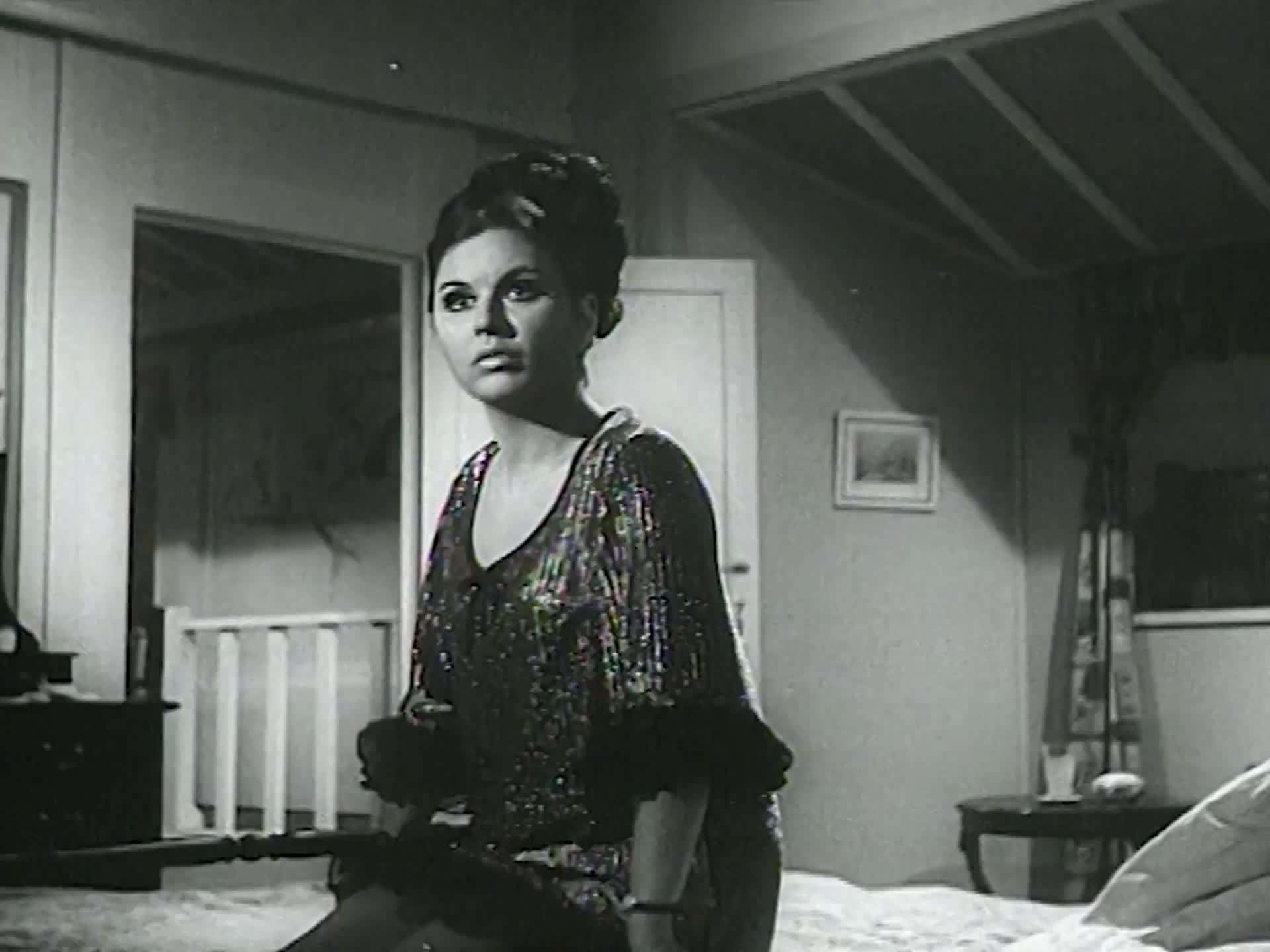 [فيلم][تورنت][تحميل][حواء والقرد][1968][1080p][Web-DL] 11 arabp2p.com