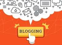На какую тематику завести блог, чтобы заработать?