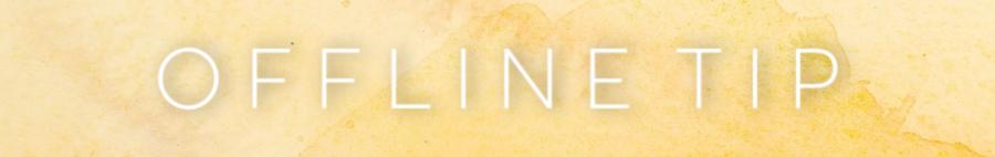 OfflineTipsImg