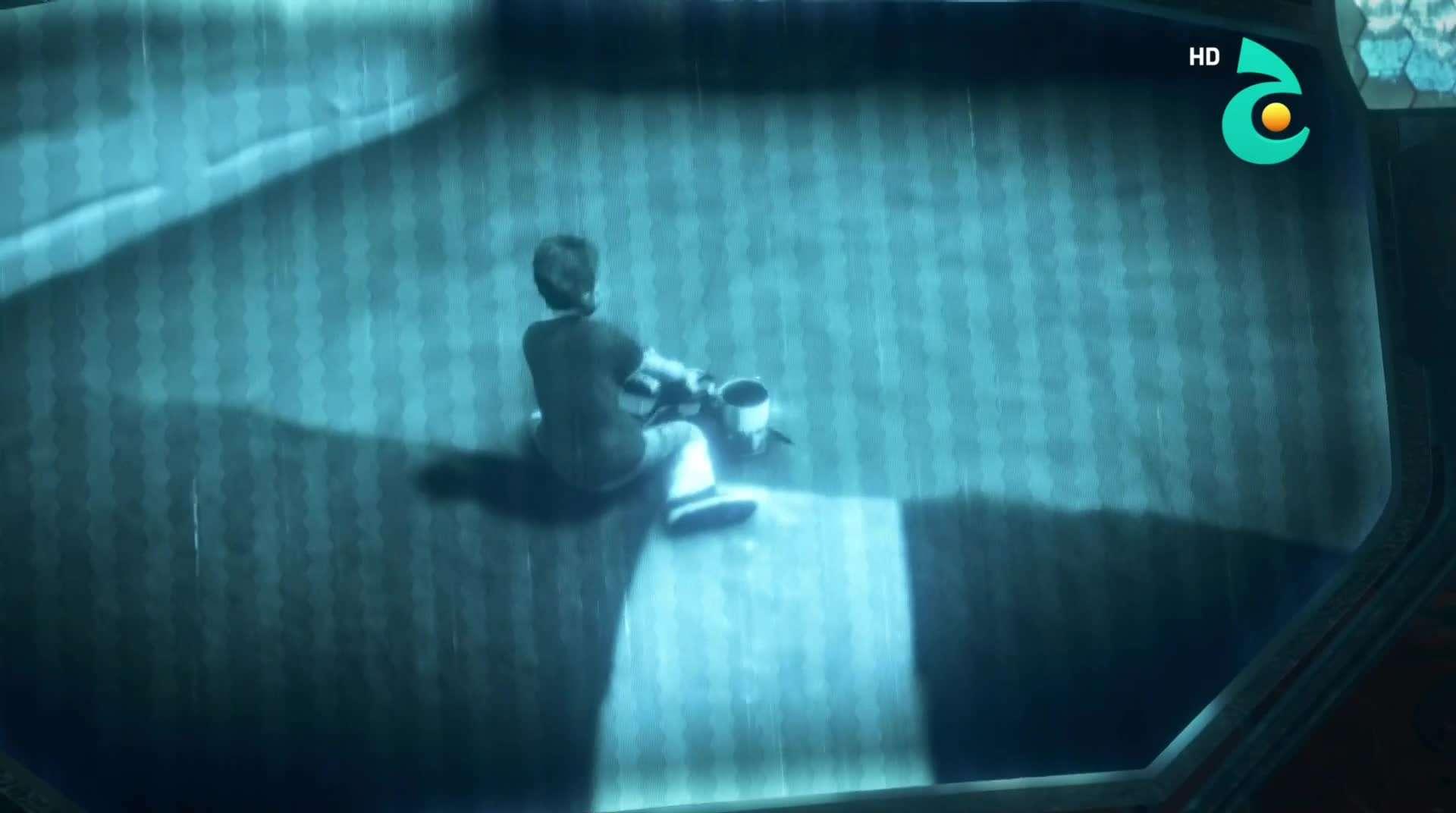 ميلو ورحلة الانقاذ Mars Needs Moms (2011) HDTV 1080p تحميل تورنت 6 arabp2p.com