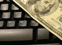 Можно ли заработать реальные деньги в Интернете?