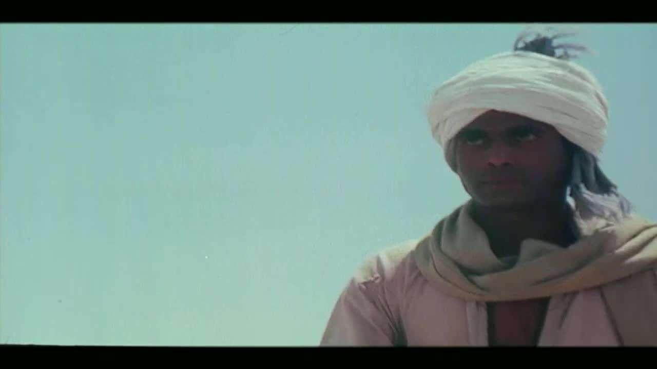 [فيلم][تورنت][تحميل][شفيقة ومتولي][1978][720p][Web-DL] 18 arabp2p.com