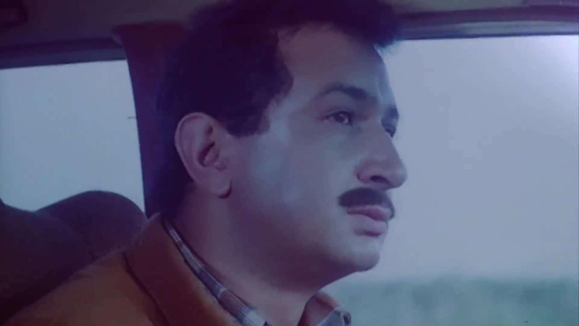 [فيلم][تورنت][تحميل][العار][1982][1080p][Web-DL] 10 arabp2p.com