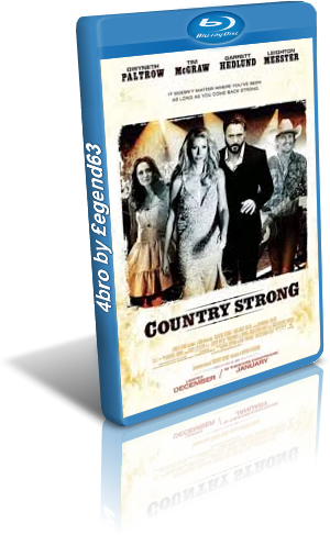 Country strong (2010).mkv BDRip 1080p x264 AC3/DTS iTA-ENG