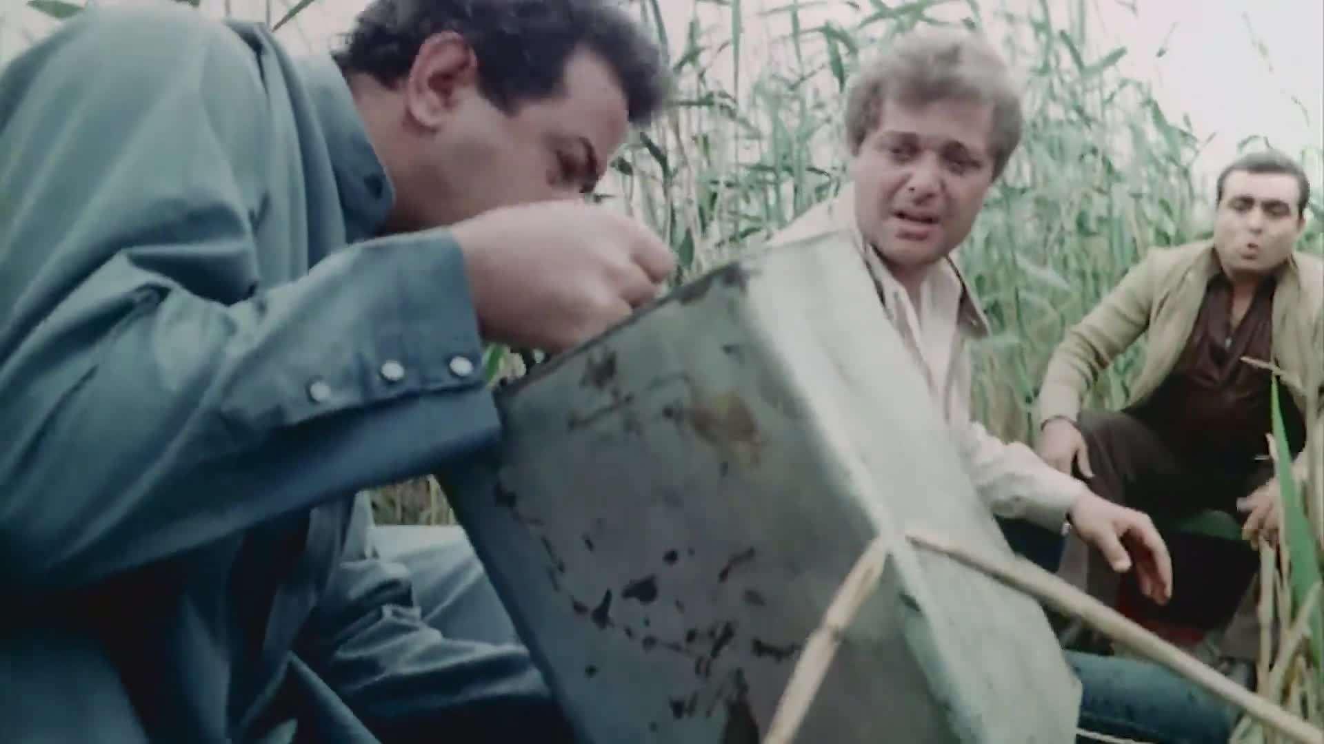 [فيلم][تورنت][تحميل][العار][1982][1080p][Web-DL] 15 arabp2p.com