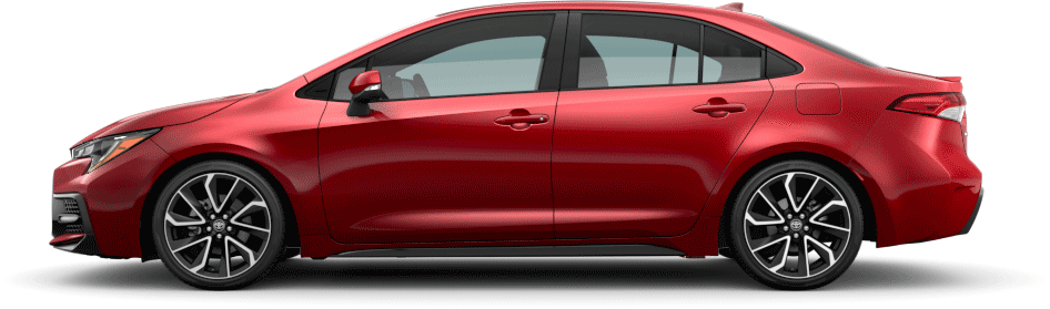 2021 Toyota Corolla Specs Review Price Trims Germain Toyota Of Columbus