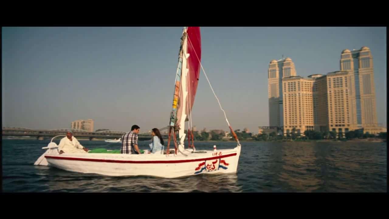 [فيلم][تورنت][تحميل][٣٦٥ يوم سعادة][2011][720p][Web-DL] 10 arabp2p.com