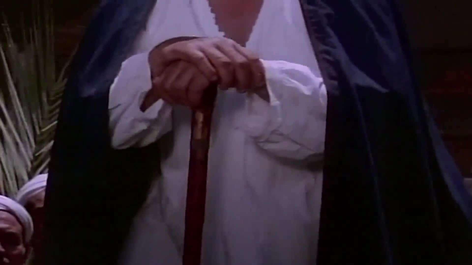 [فيلم][تورنت][تحميل][الشيطان يعظ][1981][1080p][Web-DL] 14 arabp2p.com
