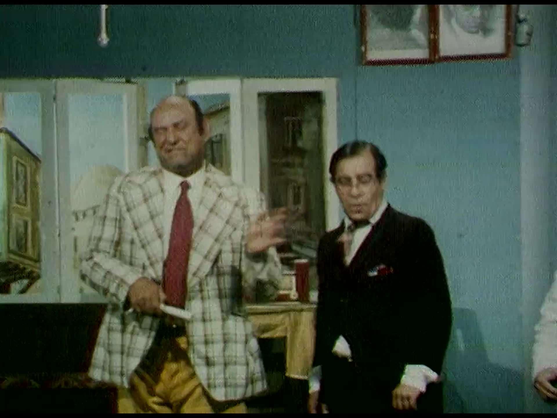 مسرحية لوليتا (1974) 1080p تحميل تورنت 4 arabp2p.com