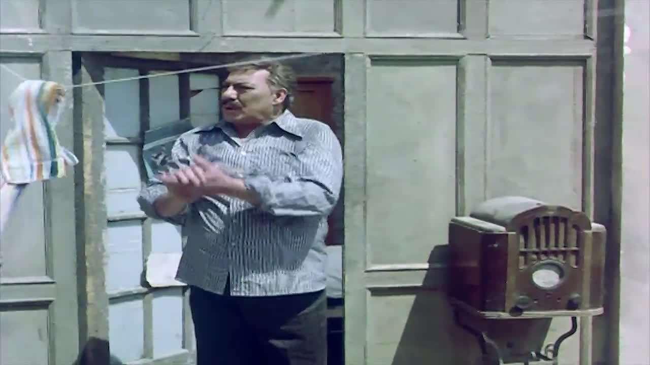 [فيلم][تورنت][تحميل][عيون لا تنام][1981][720p][Web-DL] 6 arabp2p.com