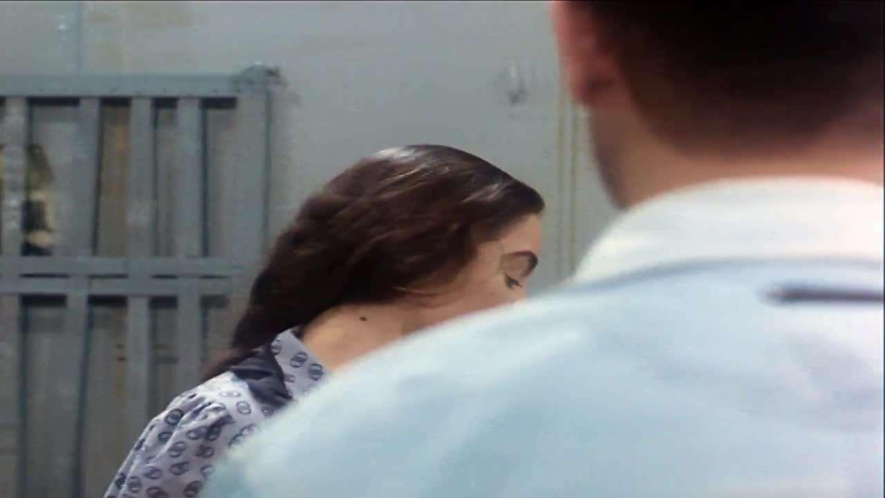[فيلم][تورنت][تحميل][جبر الخواطر][1998][720p][Web-DL] 11 arabp2p.com