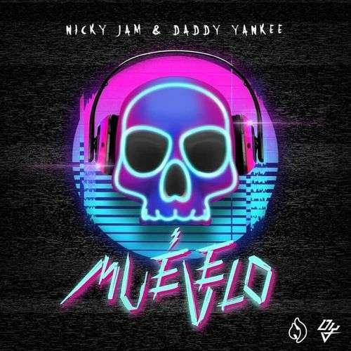 Nicky Jam Lyrics