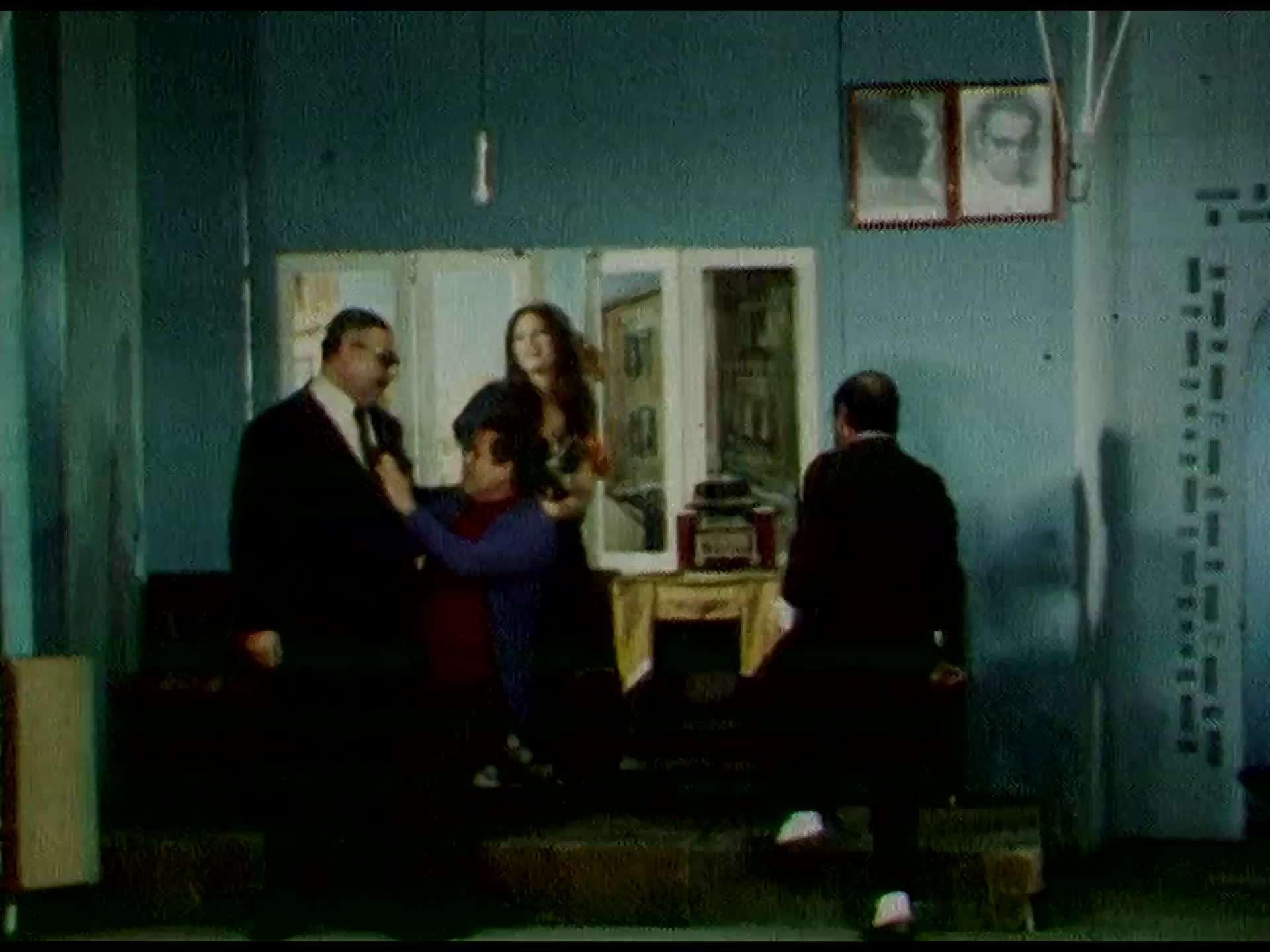 مسرحية لوليتا (1974) 1080p تحميل تورنت 14 arabp2p.com