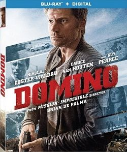 Domino (2019).avi MD MP3 WEBDL - iTA