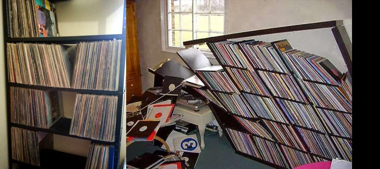 como-armazenar-estante-tutorial-disco-vinil