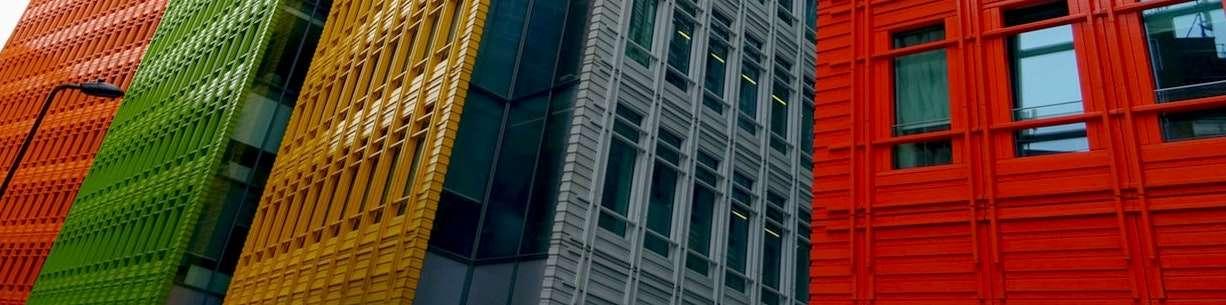 CC license: https://www.pexels.com/photo/apartment-architecture-buildings-business-425047/