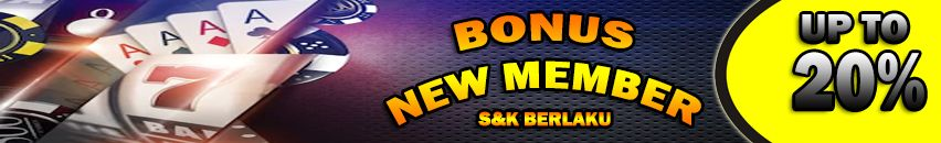promosi bonus casino online di gamewin