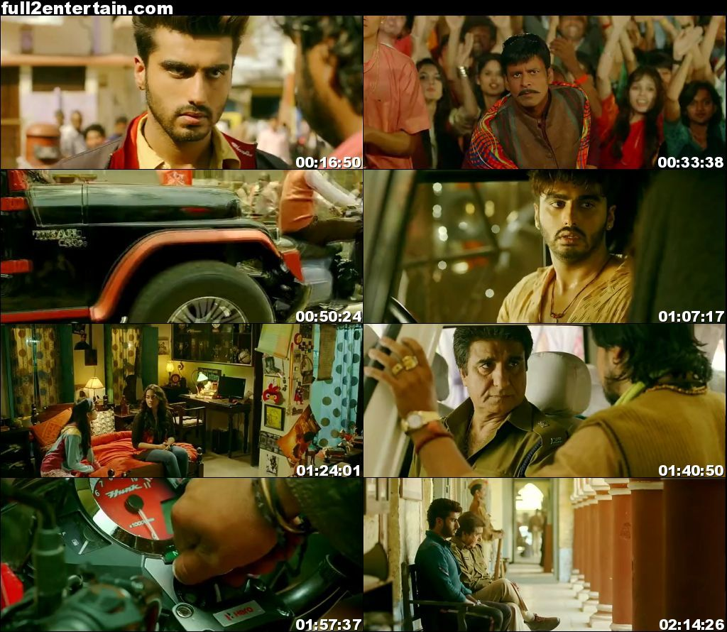 Tevar 2015 450mb Full Movie Free Download HD