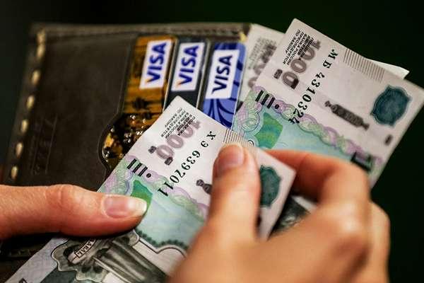 Как выбрать надёжный банк для вложения денежных средств