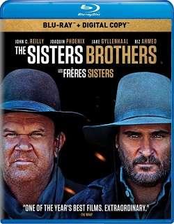I Fratelli Sisters (2019).mkv MDHD AC3 1080p BluRay - iTA