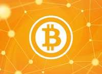 Особенности биткоина и его использование