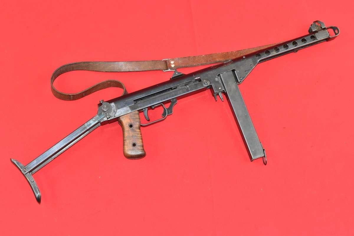kp m/44