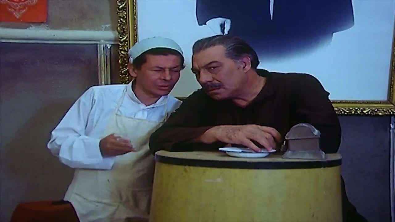[فيلم][تورنت][تحميل][قهوة المواردي][1981][720p][Web-DL] 4 arabp2p.com