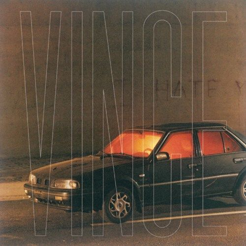 Vince Lyrics