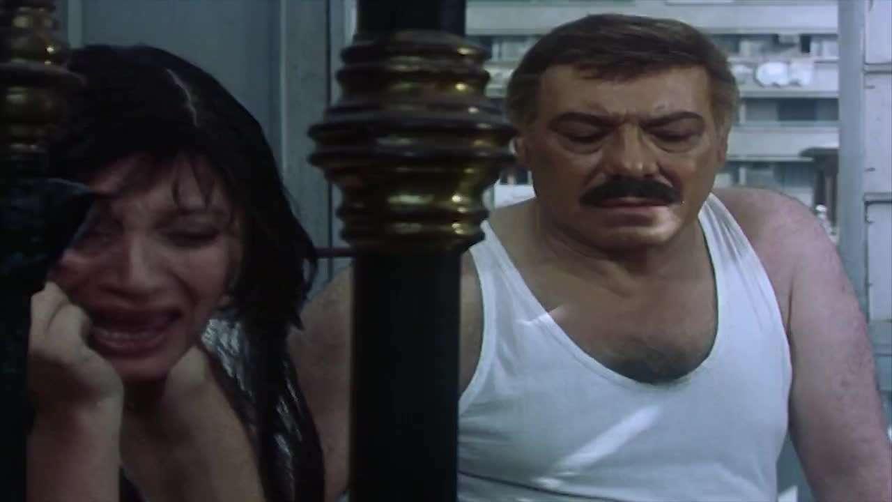 [فيلم][تورنت][تحميل][عيون لا تنام][1981][720p][Web-DL] 14 arabp2p.com