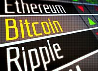 Ripple и Ethereum: Что ждет криптовалюту в будущем?
