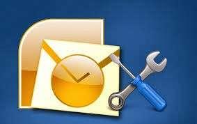 erreurs de Windows 7 0x8004210B et Outlook 2007 0x80040115