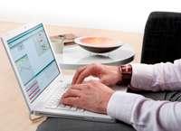 Развитие бизнеса через интернет