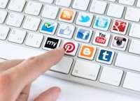 Бизнес в социальных сетях: основные преимущества и популярные площадки