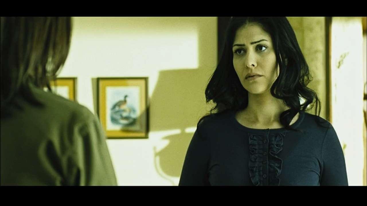 [فيلم][تورنت][تحميل][زي النهاردة][2008][720p][Web-DL] 3 arabp2p.com