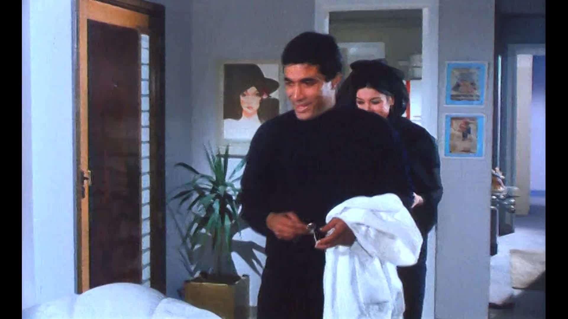 [فيلم][تورنت][تحميل][امرأة واحدة لا تكفي][1990][1080p][Web-DL] 11 arabp2p.com