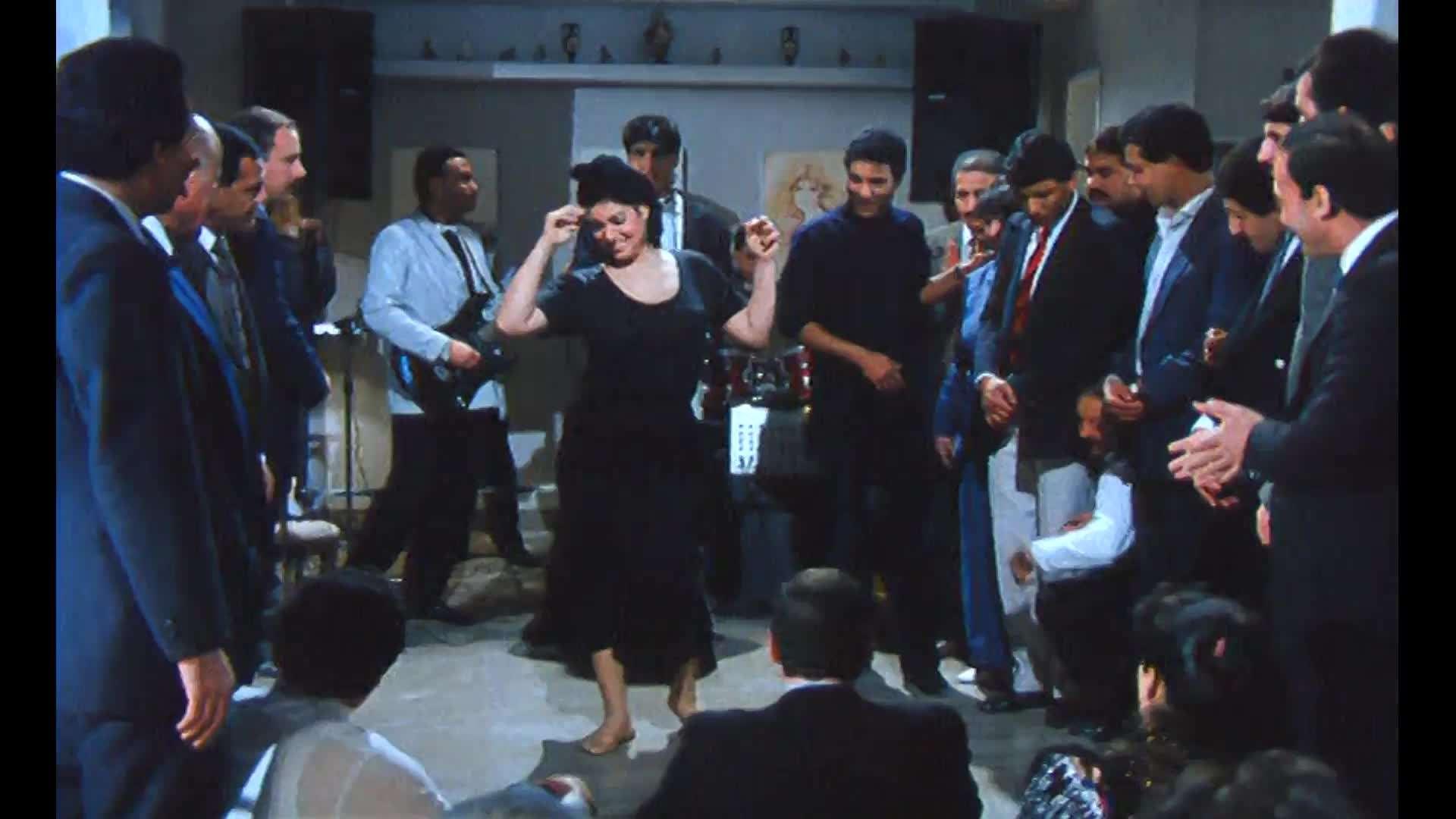 [فيلم][تورنت][تحميل][امرأة واحدة لا تكفي][1990][1080p][Web-DL] 12 arabp2p.com
