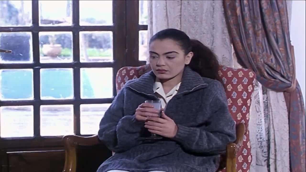 [فيلم][تورنت][تحميل][جبر الخواطر][1998][720p][Web-DL] 8 arabp2p.com