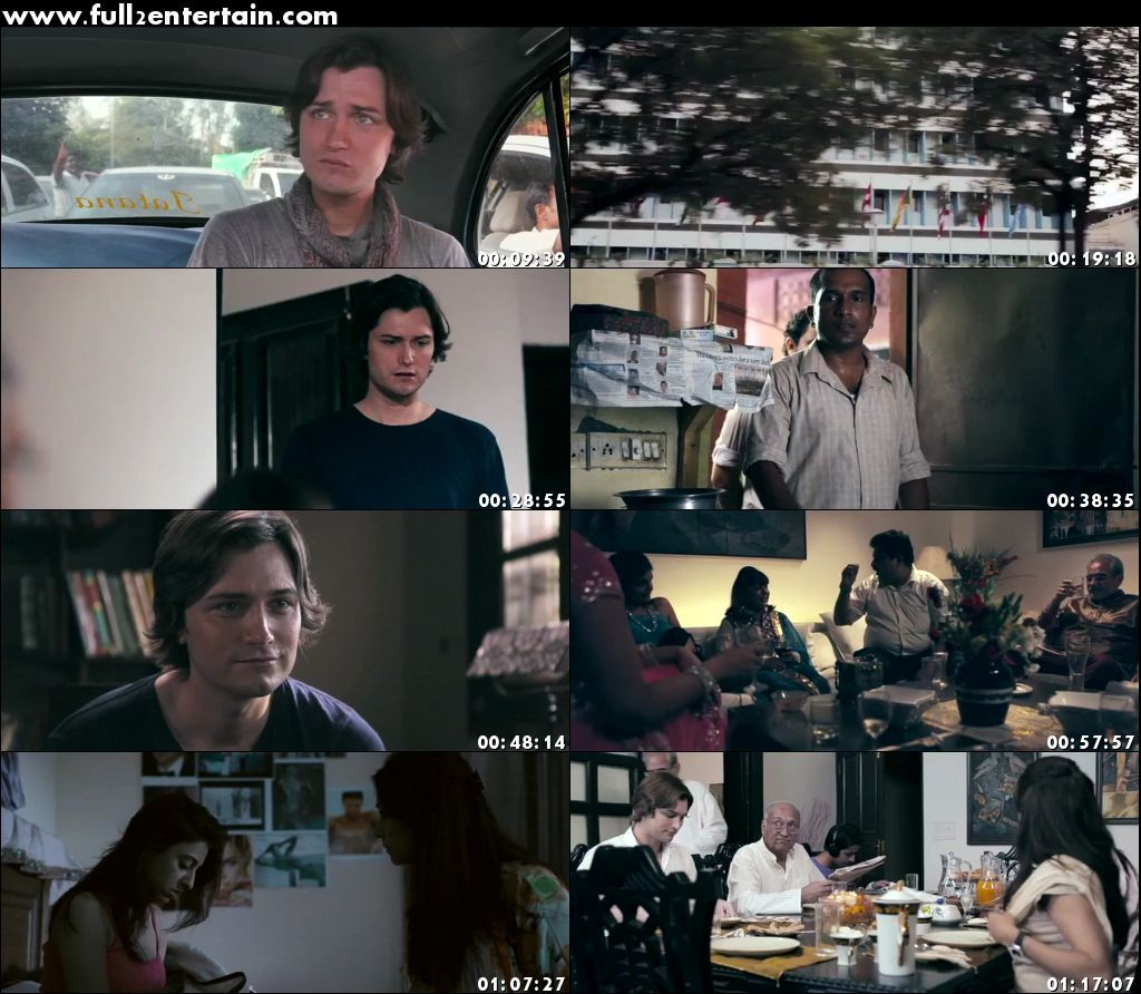 Download Delhi In A Day 2011 Full Movie 300mb Dvdscr