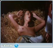 Cексуальные приключения трех мушкетеров / Die $ex-Abenteuer der drei Musketiere (1971) BDRip / DVDRip / HDRip