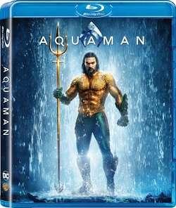 Aquaman (2018).mkv iMAX MD AC3 720p BluRay - iTA