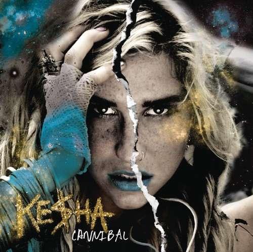 Kesha Lyrics