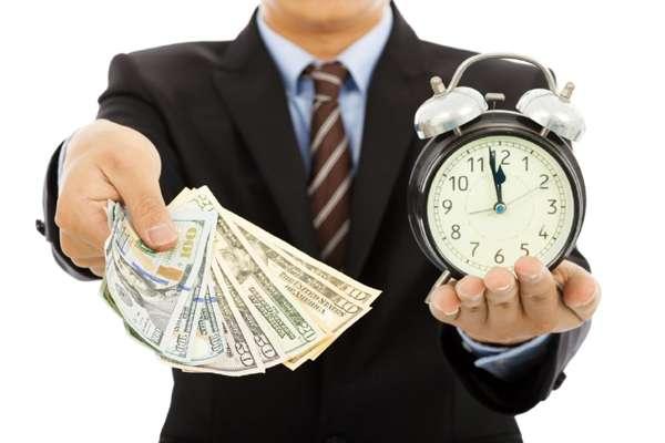 Куда инвестировать свободные деньги?