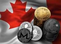 VisionWallet – Канадский криптовалютный монстр захватывает Российский интернет!